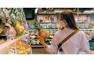 零售超市解决方案
